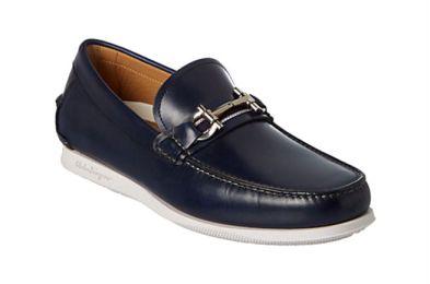 salvatore-ferragamo-faro-leather-boat-shoe-feature