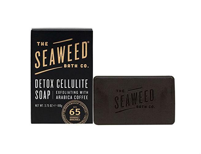 Cellulite Detox Soap