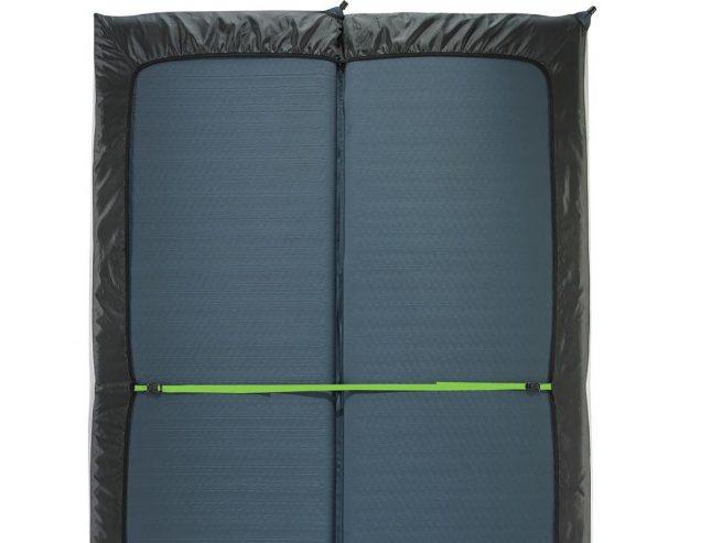 synergy sheet coupler