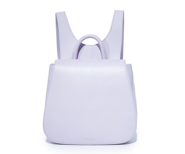 Mini Backpack Steven Alan