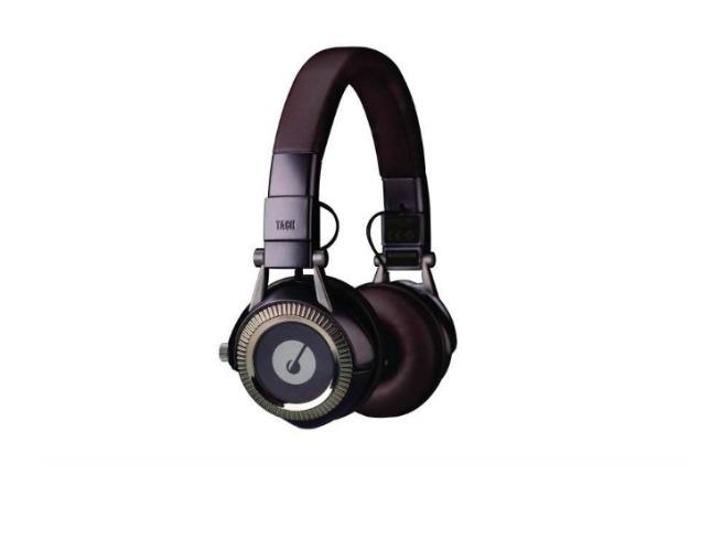Bluetooth wireless headphones pendulumic low latency