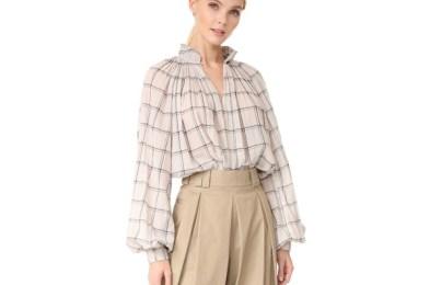 tibi-blouse-1
