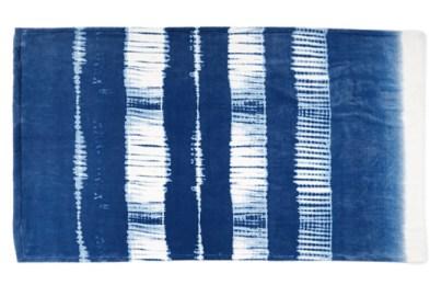 Tie Dye Throw Blanket Levtex Nordstrom
