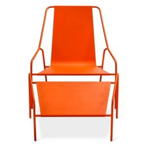 Posture Chair Dwell Magazine