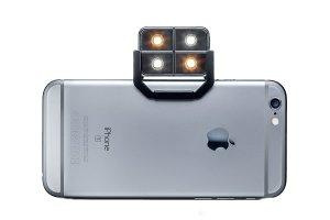 Wireless Flash iBlazr 2