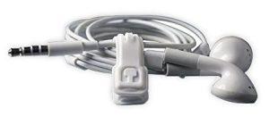 Cloop Cable Clip