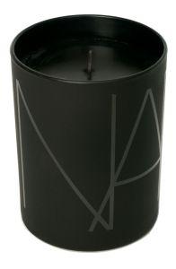 monoi candle nars cosmetics