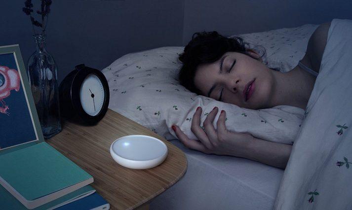 sleep aid device amazon