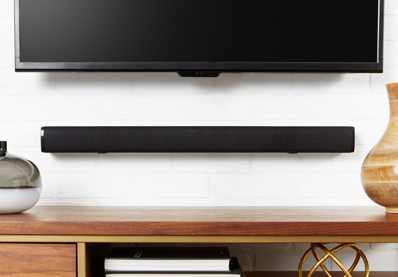 amazon sound bar