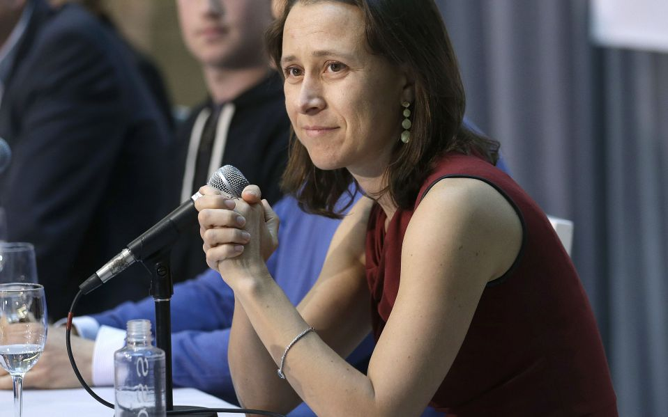 23andme Gets FDA Approval to Test
