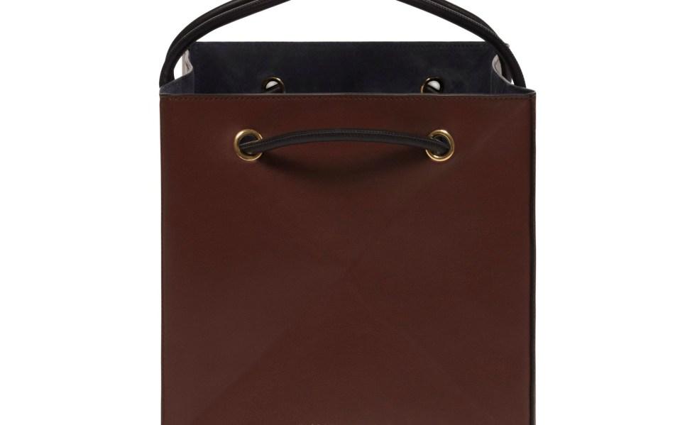 Eyeing Victoria Beckham Bags? Get This