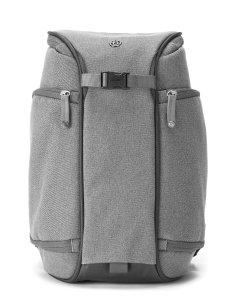 Booq SP-GRY Slimpack, Gray