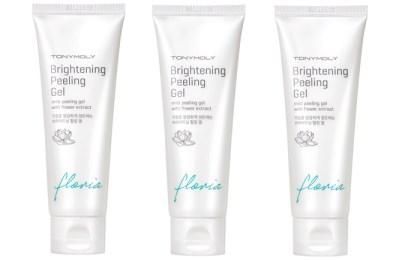 brightening-peeling-gel