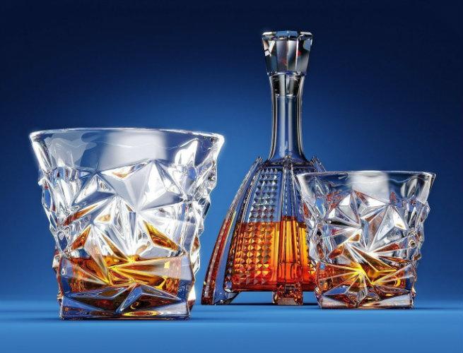 whiskey glass ashcroft