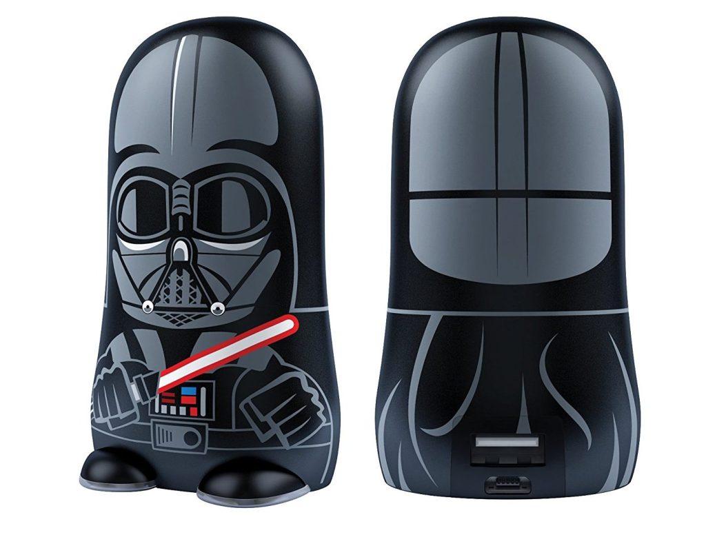 Darth Vader Charger