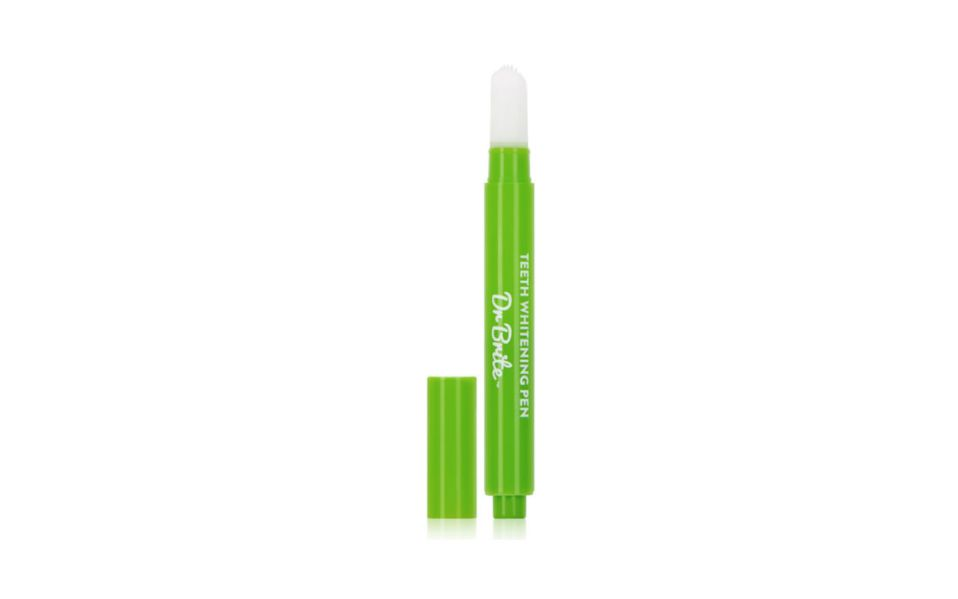Dr Brite Teeth Whitening Pen