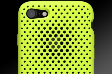 elastomer-iphone-case