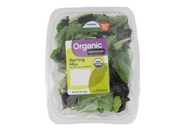 Dead Bat Salad: Walmart Pulls Spring