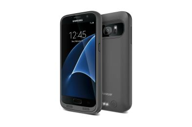 Galaxy S7 Battery Case