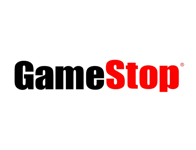 GameStop Credit Card Breach - All