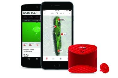 golfgame