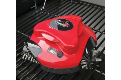 grillrobot
