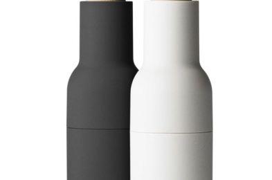 grinder (1)