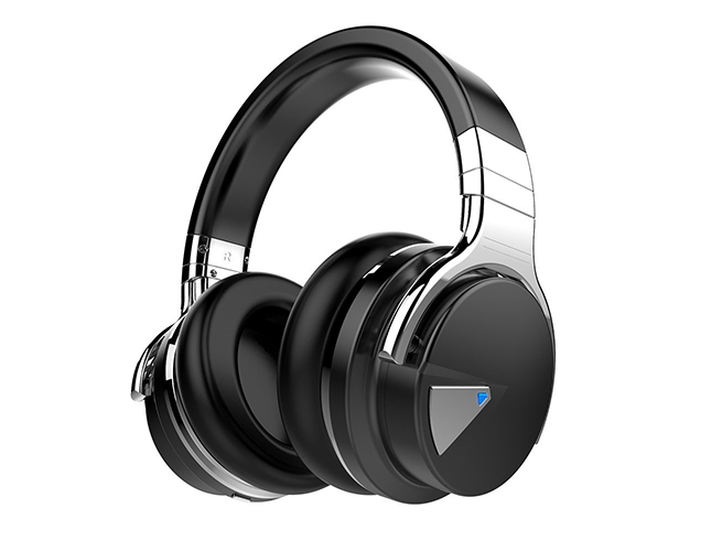 wireless headphones cowin