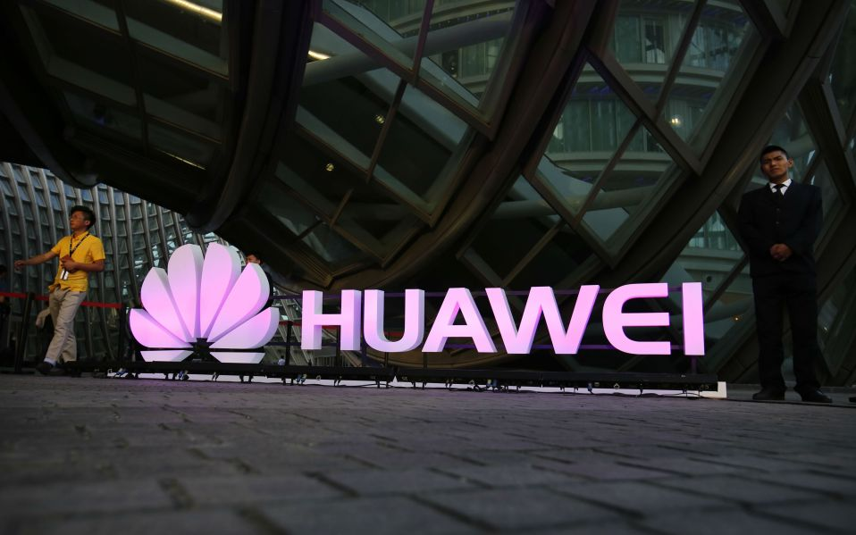 What Is Huawei? Surprising Facts About
