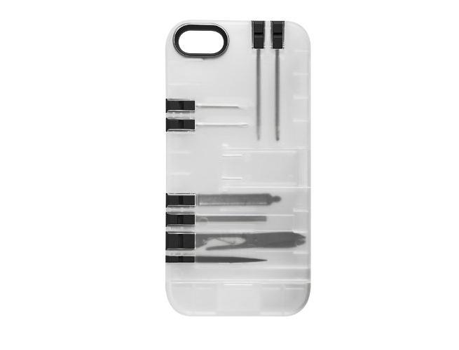 iphone case in1