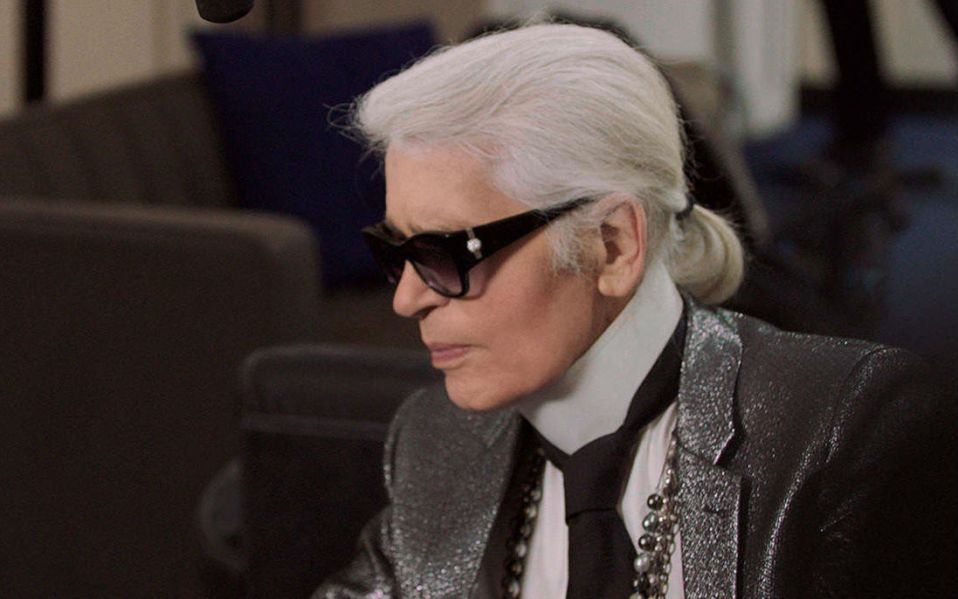 Chanel Faces Pushback in $60M Counterfeit