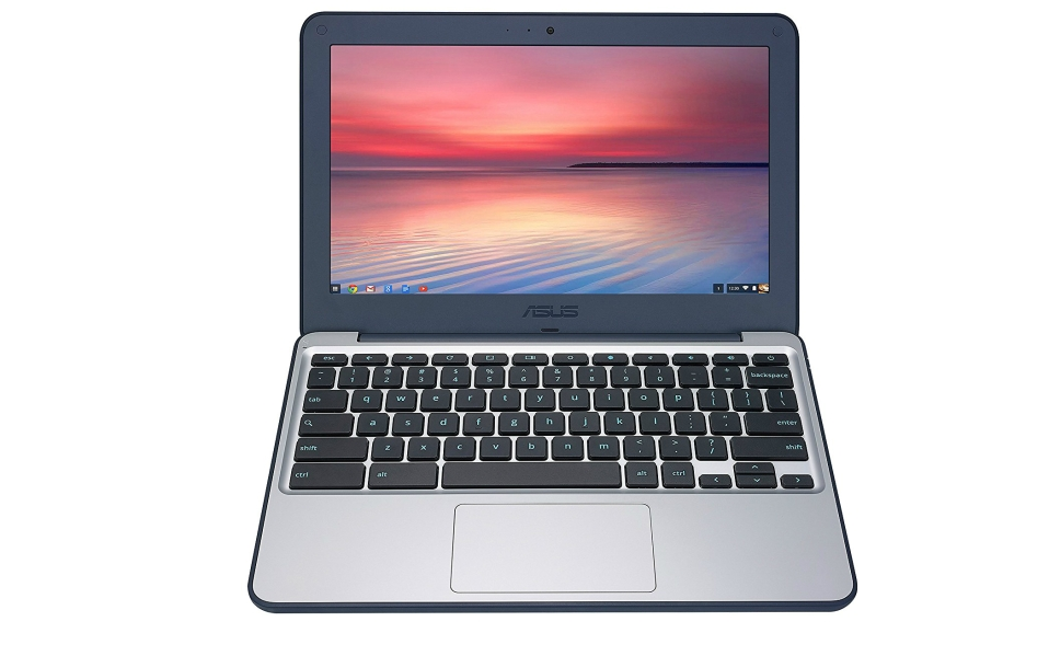 A Rugged Travel Laptop Under $200