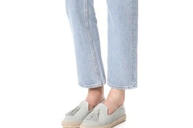 loafer-espadrille
