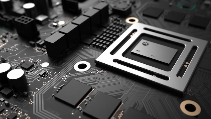 Here's What to Know About Xbox