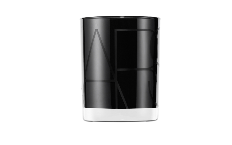 The Monoi Candle by NARS Cosmetics