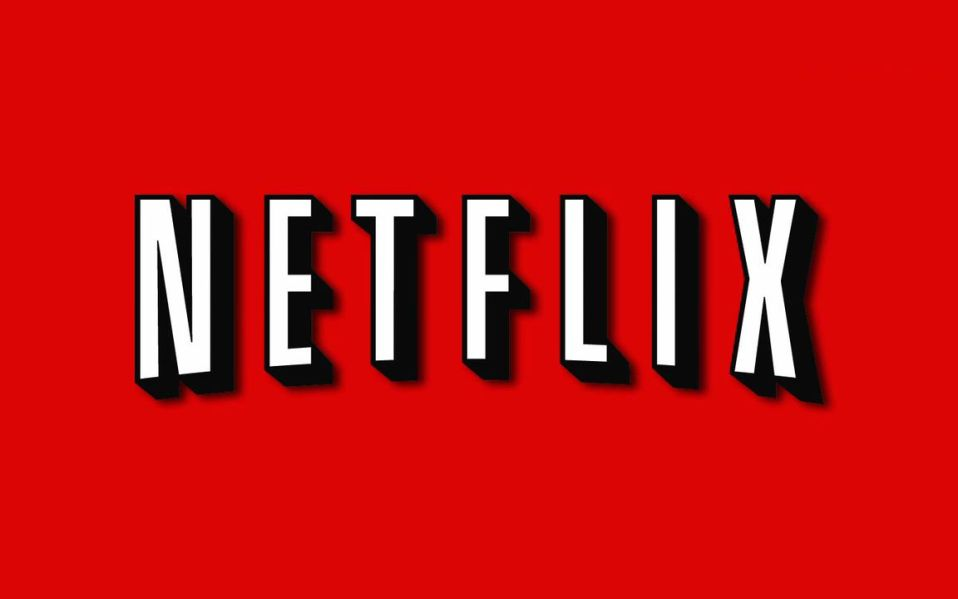 Download Netflix Movies With Windows 10