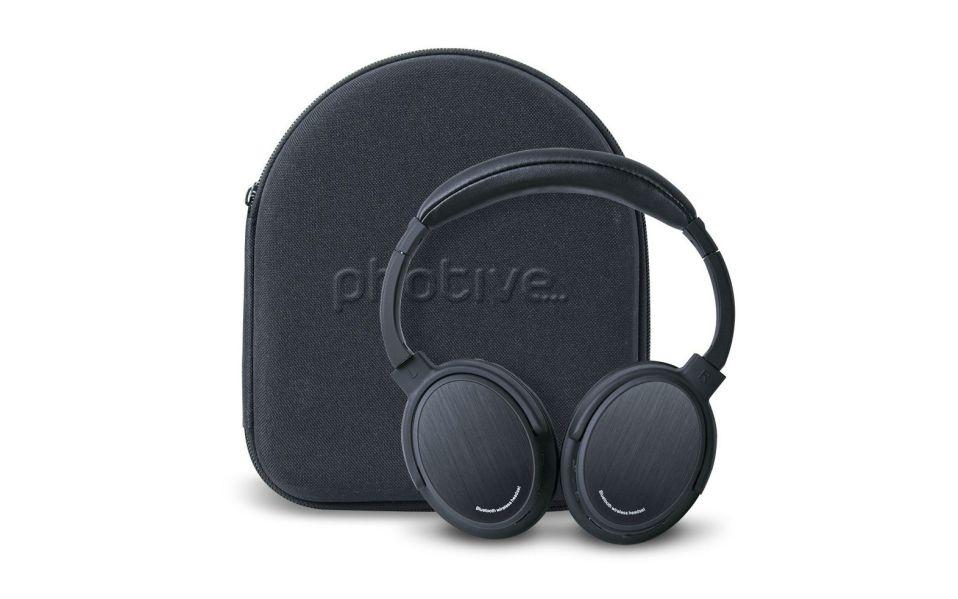 Photive PH-BTH3 Headphones