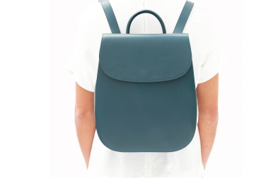 portagnabackpack