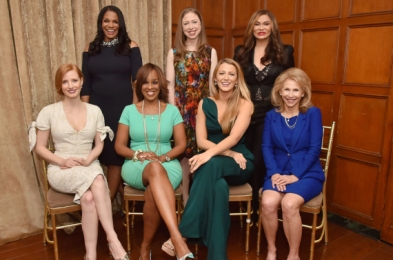 power-of-women-honorees