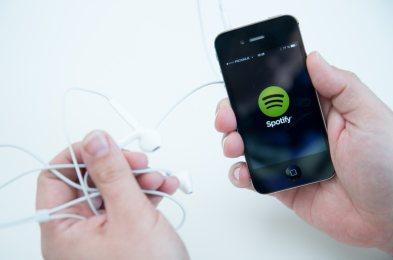 mobile music - 19 Jun 2014