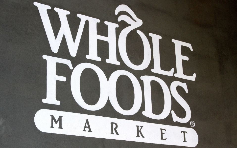 Albertsons to Buy Whole Foods Inc.