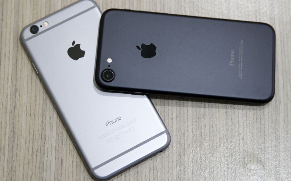 The iPhone 8 May be Delayed
