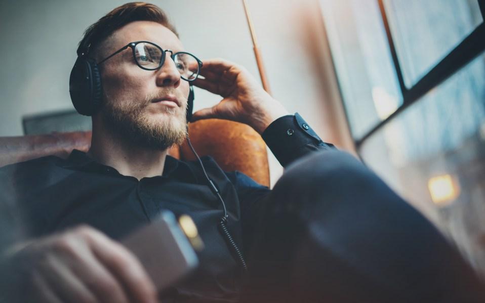 headphone jack phone