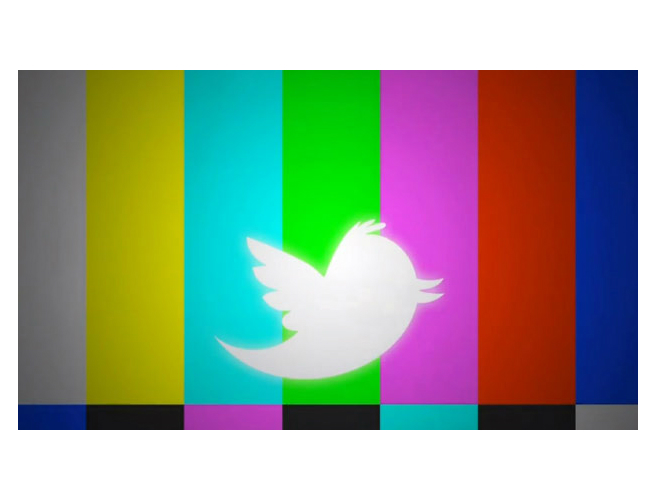 Twitter Live TV Could Be Launching