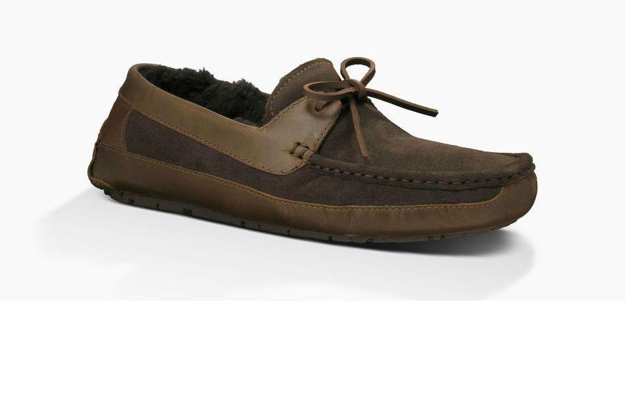 UGG Byron Men's Slipper