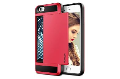 Vofolen iPhone 6 Case