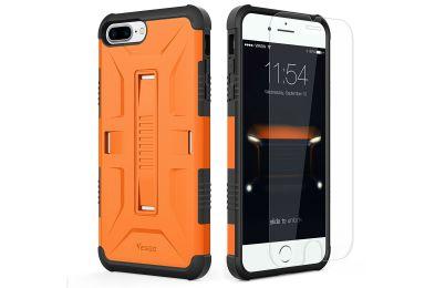 Yesgo iPhone 7 Plus Case