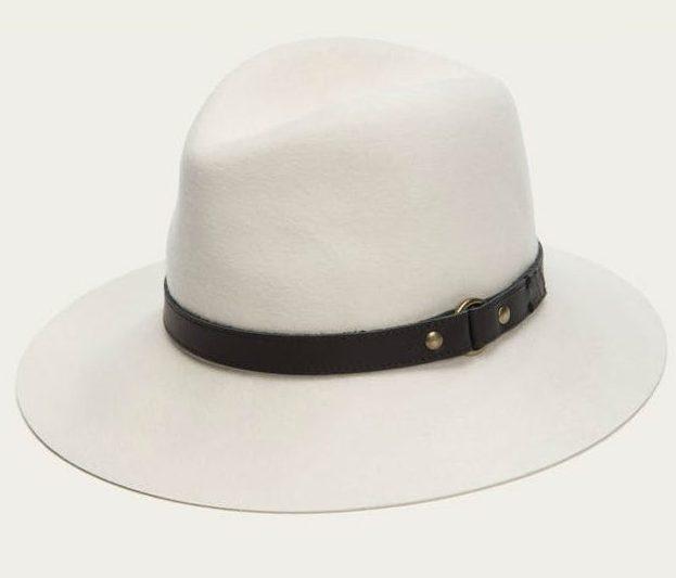Addie Hat by Frye