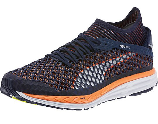 Speed Ignite Netfit Men's Running Shoes