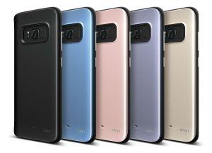 Elago Galaxy S8 Case